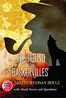 the hound of the baskervilles 2002 full movie in hindi download