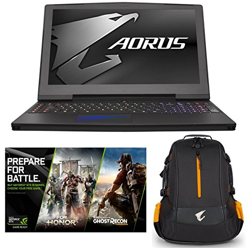 aorus-x5-v6-pc3k3d-i7-6820hk-32gb-ram-2x-256gb-nvme-ssd-1tb-hdd-nvidia-gtx-1070-8gb-156-wqhd-windows