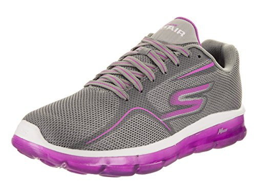 Skechers Performance Women's Go Air 2 Walking Shoe - Gray...