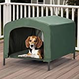 Dog Beds Pet House Doghouse Pet Bed Furniture Couch Sofa Outdoor Waterproof NEW