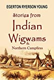 Download Stories from  Indian Wigwams  and  Northern Campfires (1892) (Linked Table of Contents) in PDF ePUB Free Online