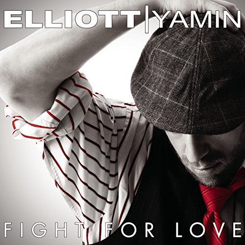 Fight for Love (Radio Edit)