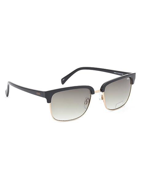 76743f53f1 IDEE Gradient Square Men s Sunglasses - (IDS2300C1SG