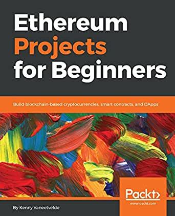 ethereum based cryptocurrencies