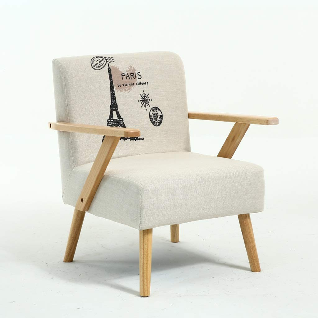 Amazon.com: Jizhen Lounge Chair Armchairs for Living Room ...