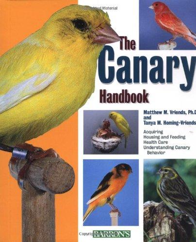 the-canary-handbook