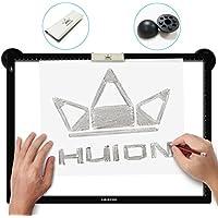Huion LA3 Ultra Bright Tracing Light Box - USB Powered