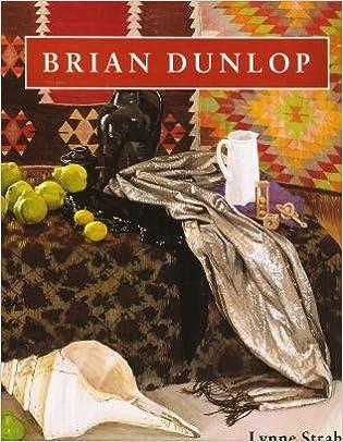 Brian Dunlop (Revised)