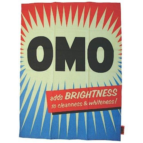 omo-adds-brightness-tea-towel