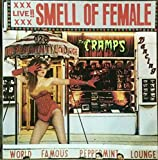 Smell of Female [12 inch Analog]