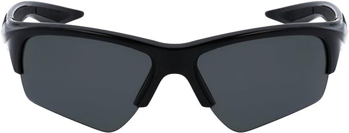 Puma PU0056S 002 Gafas de Sol, Negro (Black/Grey), 66 para ...
