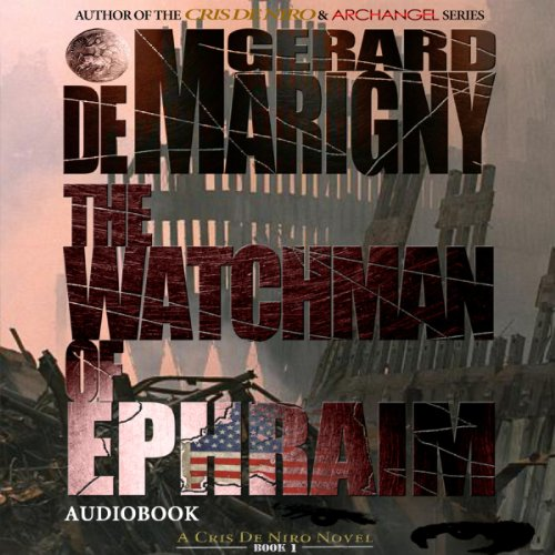 Bv Mens Watch - 9