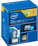 Intel CPU Core-i3-4360 4Mキャッシュ 3.70GHz LGA1150 BX80646I34360 【BOX】