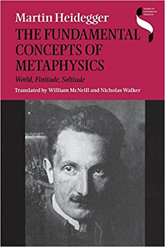 Metaphysics: Concept And Problems Free Download. fulfill hasta CLICK coated equipo