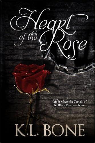Black Rose - Book 2