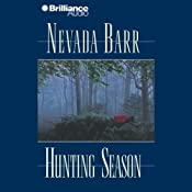 Hunting Season | Nevada Barr