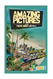 Amazing Pictures and Facts About Guam: The Most Amazing Fact Books for Kids About Guam