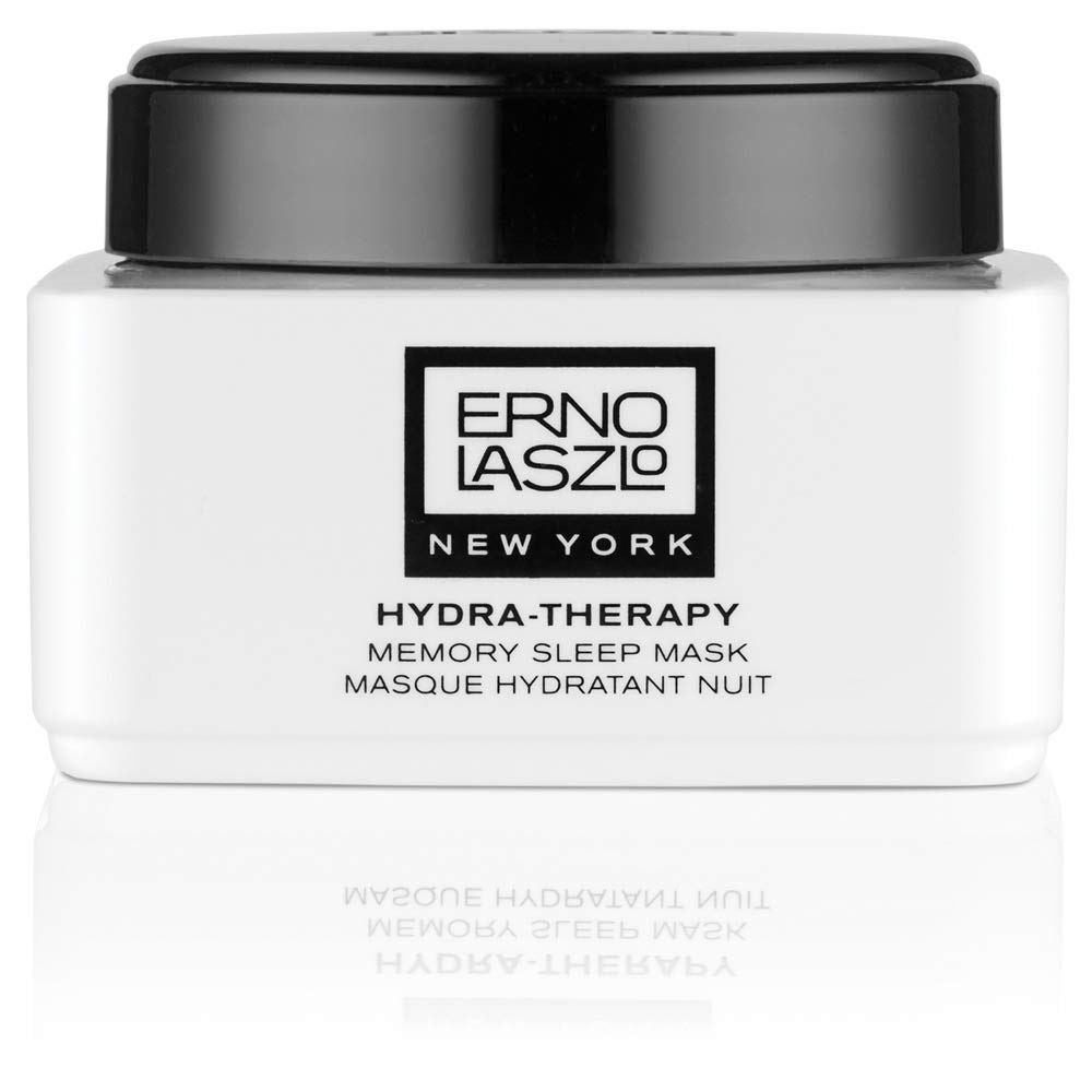Erno Laszlo Hydra-Therapy Memory Sleep Mask, 1.35 Fl Oz