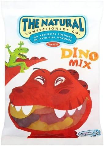 natural confectionery company mini bags