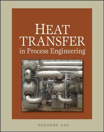 heat engineering - 4