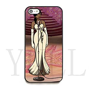 Evanescence signed HD image phone cases for iPhone 6