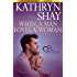 When A Man Loves A Woman (Lean On Me Book 4)