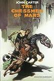 The Chessmen of Mars: John Carter: Barsoom Series Book 5 (Volume 5)
