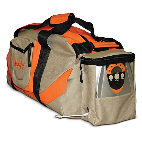 Scent Crusher Ozone Gear Bag by Scent Crusher