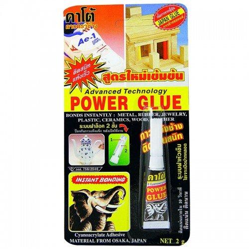 super-glue-kato-2-g-6-pack-