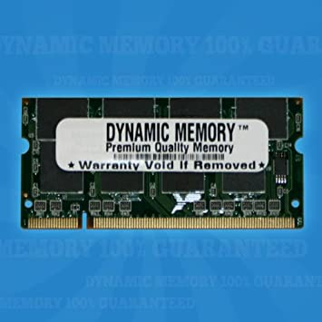 2GB DDR2 MEMORY FOR  Compaq 6515b