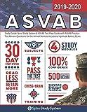 ASVAB Study Guide: Spire Study System & ASVAB