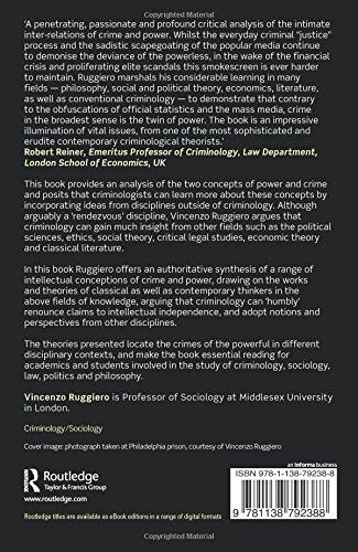 criminology essay topics advanced information