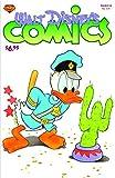 Walt Disney's Comics And Stories #678 (No. 678)
