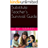 Substitute Teacher's Survival Guide