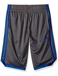 dcc37eb699 Men's Novelty Shorts | Amazon.com