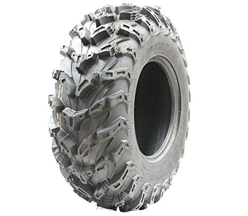 27x9.00-12 8ply ATV Vierweg Gebrauchsreifen Wanda P3029 Radial Reifen 27 9.00 12