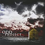 Lovers Fighters Sinners Saints by Odd Project (2007-04-23)