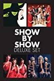 Show-by-Show Deluxe Set: Broadway Musicals: Show-by-Show and Hollywood Musicals: Show-by-Show