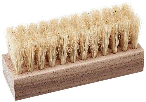 jason-markk-premium-shoe-cleaning-brush
