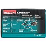 Makita BO5041 3-Amp 4000-12000 OPM D-Handle