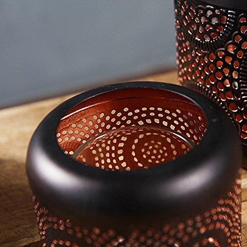 Di Autunnali Di Tacchi Impermeabili Scarpe Invernali Alti Sezione Colore Donne Delle Sottile Tendenza E 7qq5wpf