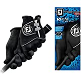 New Improved Footjoy RainGrip Gloves (1 Pair) Rain Grip …