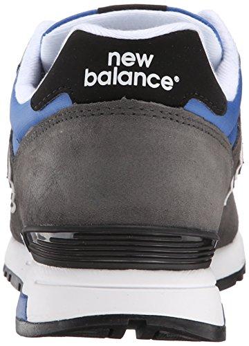 New Balance sneaker Hommes