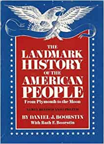How Much U.S. History Do Americans Actually Know? Less Than You Think.