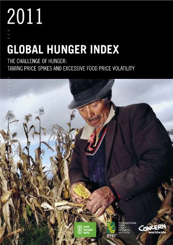 2011-global-hunger-index-the-challenge-of-hunger-taming-price-spikes-and-excessive-food-price-volati