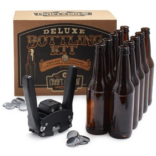 Craft-a-Brew-Deluxe-Bottling-Kit