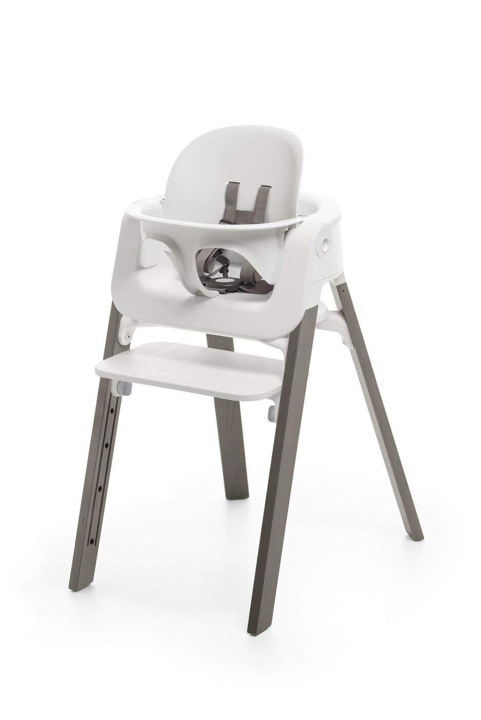 stokke steps high chair