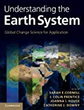 Understanding the Earth System : Global Change Science for Application, , 1107009367