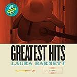 Greatest Hits | Laura Barnett