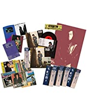 52Nd Street 40Th Anniversary Deluxe Edition (Remaster)